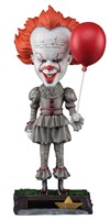 IT-2017-Pennywise-Head-Knocker-1