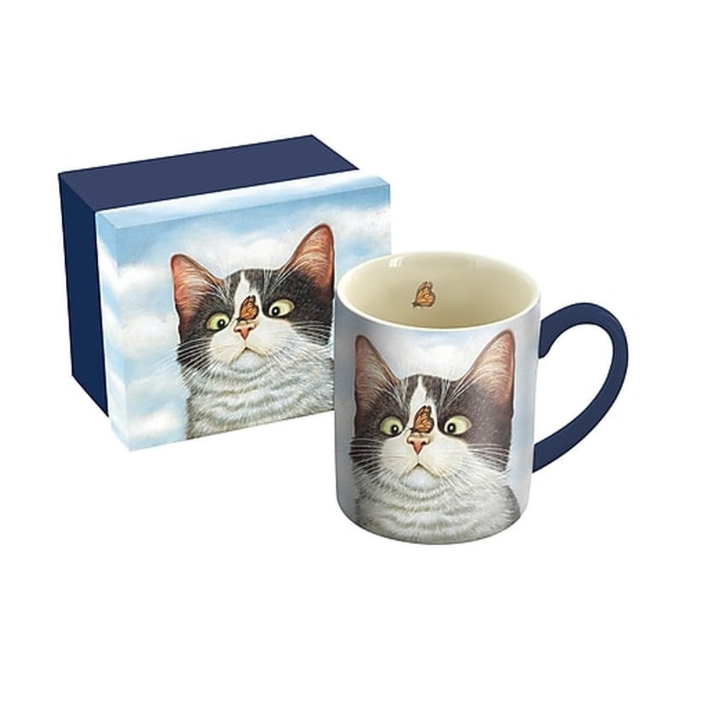 Hugo-Hege-14-oz.-Mug-1