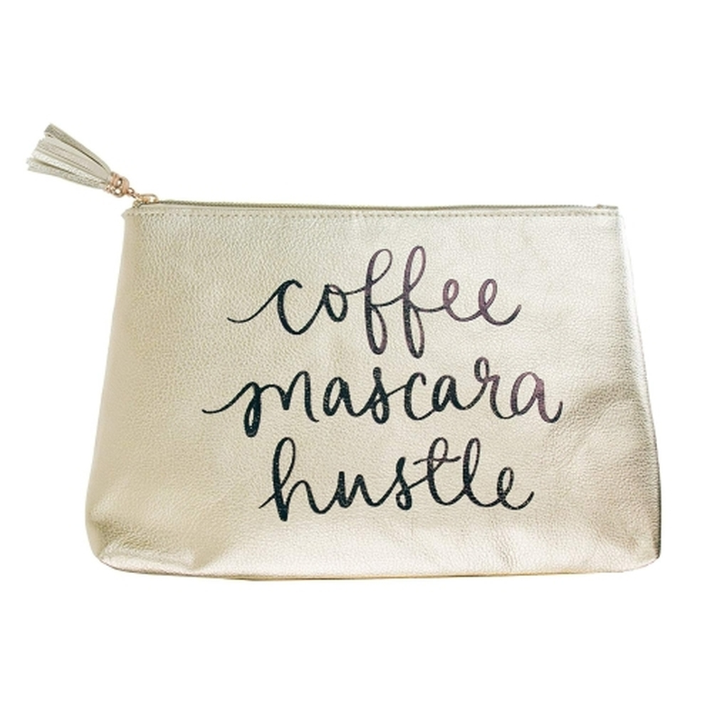 Coffee-Mascara-Hustle-Accessory-Pouch-1