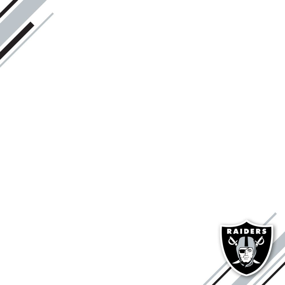 NFL-Raiders-Note-Cube-W/-Holder-2