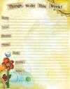 Color-My-World-Jumbo-Weekly-Planner-1