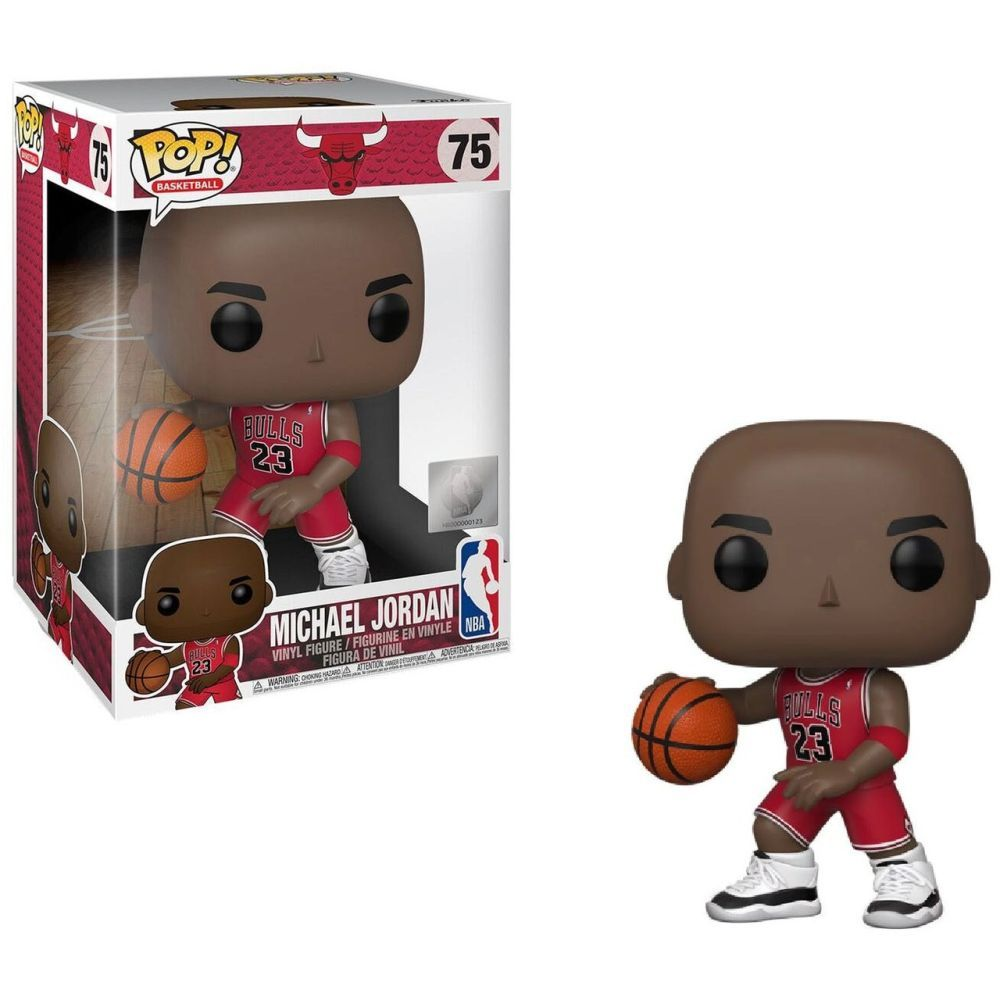 POP!-Michael-Jordan-10in-1