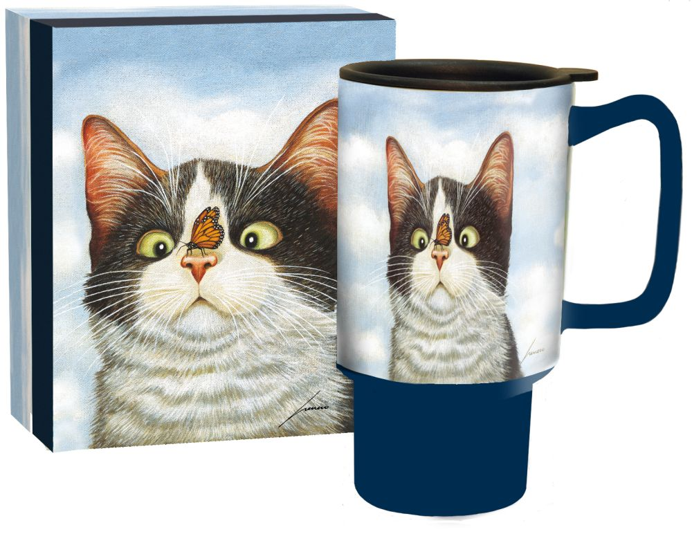 Hugo-Hege-Travel-Mug-1