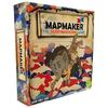Mapmaker:-The-Gerrymandering-Game-1