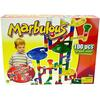 Marbulous-Marble-Run-100-Piece-Set-1