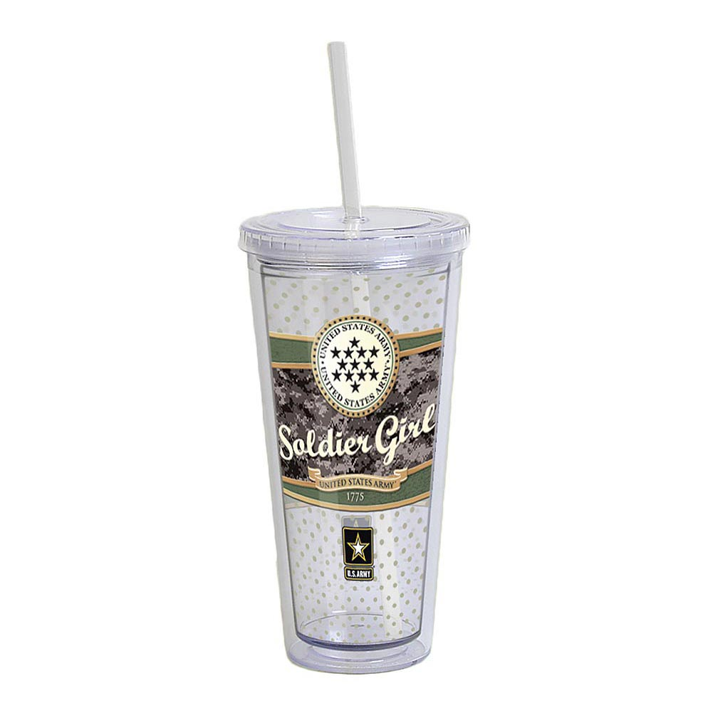 u-s-army-soldier-girl-acrylic-tumbler-22-oz-image-main