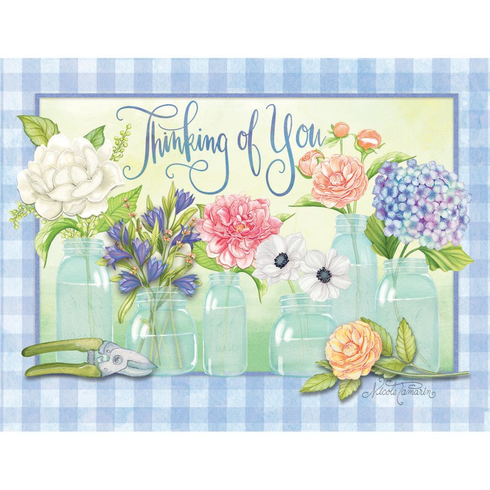Abundant-Friendship-All-Occasion-Note-Cards-8