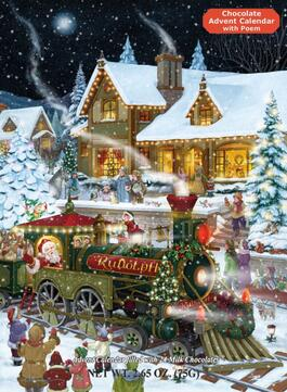 Whistle-Stop-Chocolate-Advent-Calendar-1