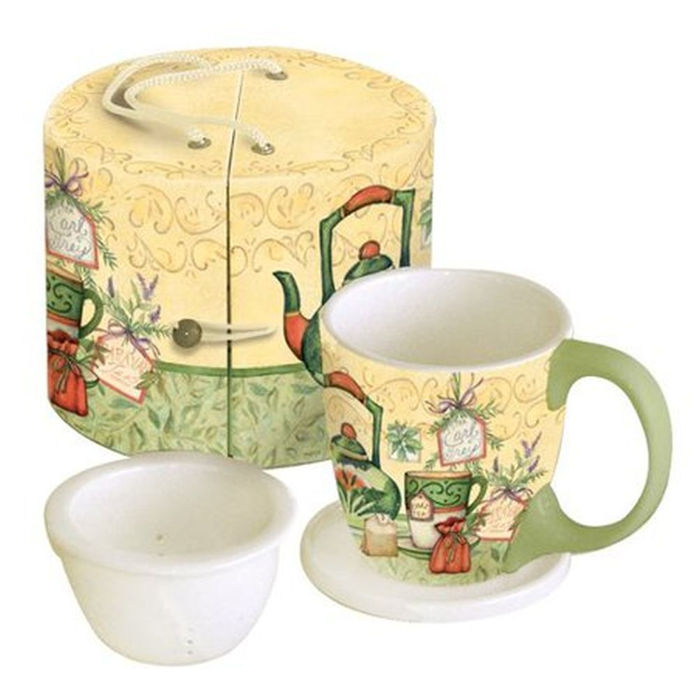 Tea-Time-Tea-Cup-Set-1