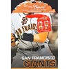 San-Francisco-Giants-Large-Gogo-Gift-Bag-3