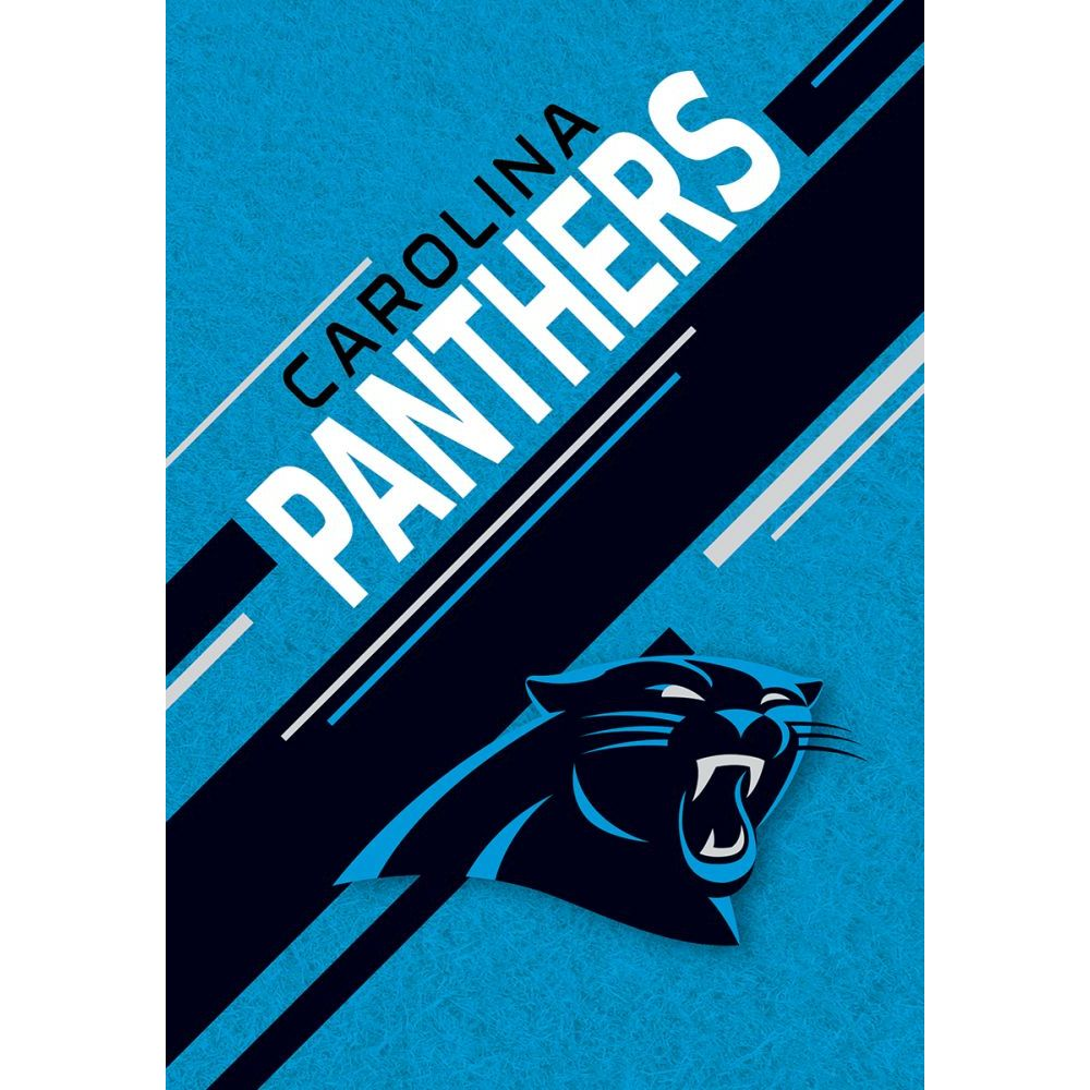 Carolina-Panthers-Perfect-Bound-Journal-1