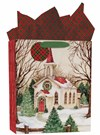 Evergreen-Christmas-Large-Gift-Bag-1