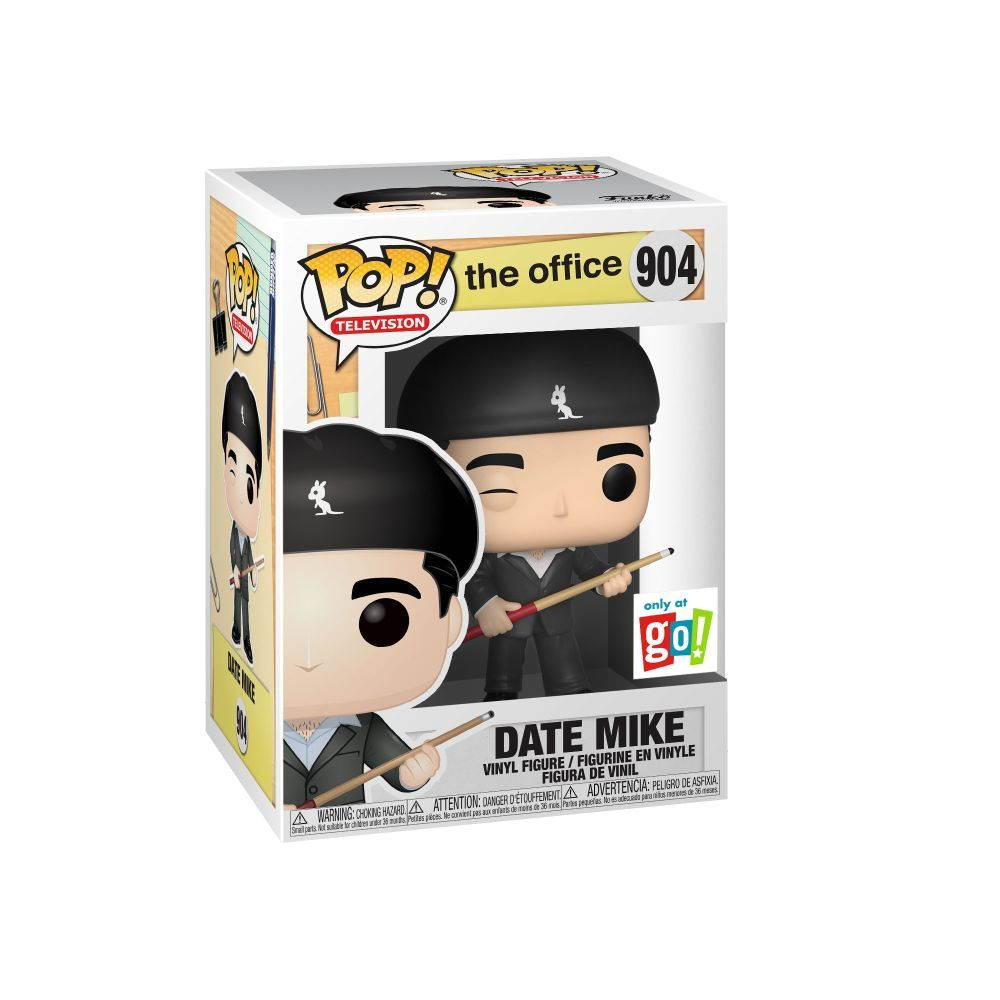 The-Office-Date-Mike-POP!-Vinyl-Exclusive-2