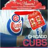 Chicago-Cubs-Medium-Gogo-Gift-Bag-3