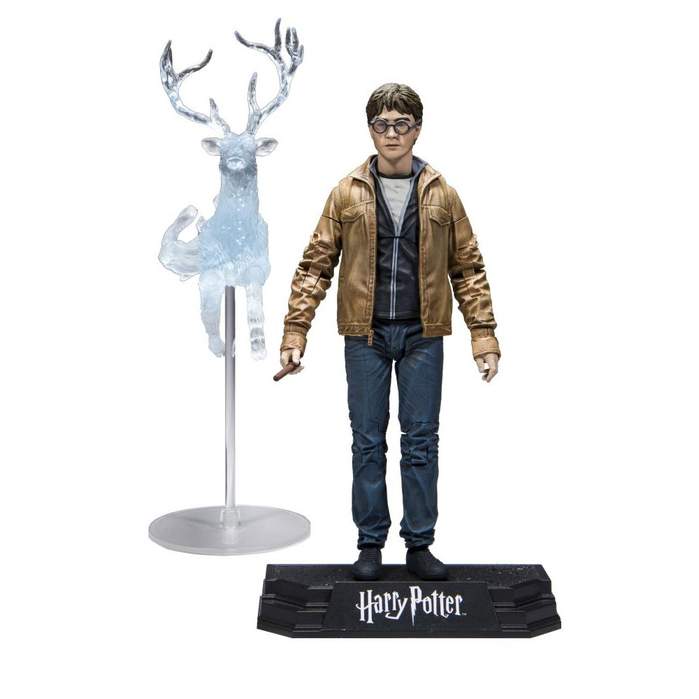 HP-Harry-7-inch-Figure-1