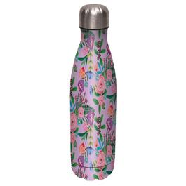 Bloom-Blossom-17-oz.-Stainless-Steel-Water-Bottle-1