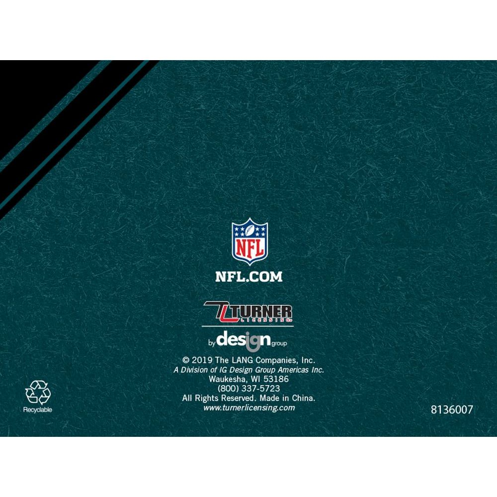 NFL-Philadelphia-Eagles-Boxed-Note-Cards-5