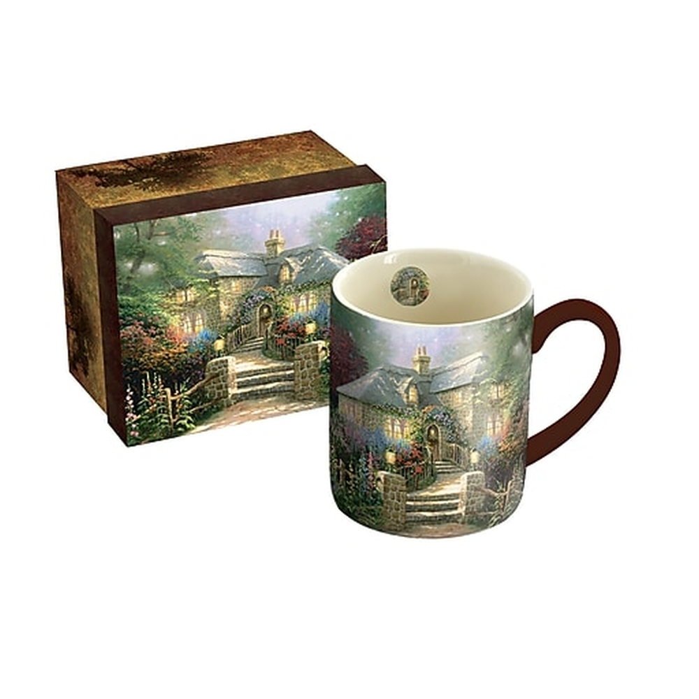 Hollyhock-House-14-oz.-Mug-1