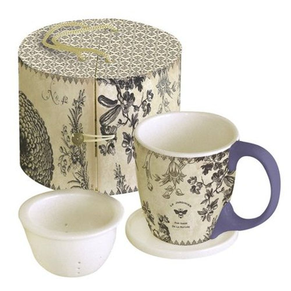 Belle-Maison-Tea-Cup-Set-1