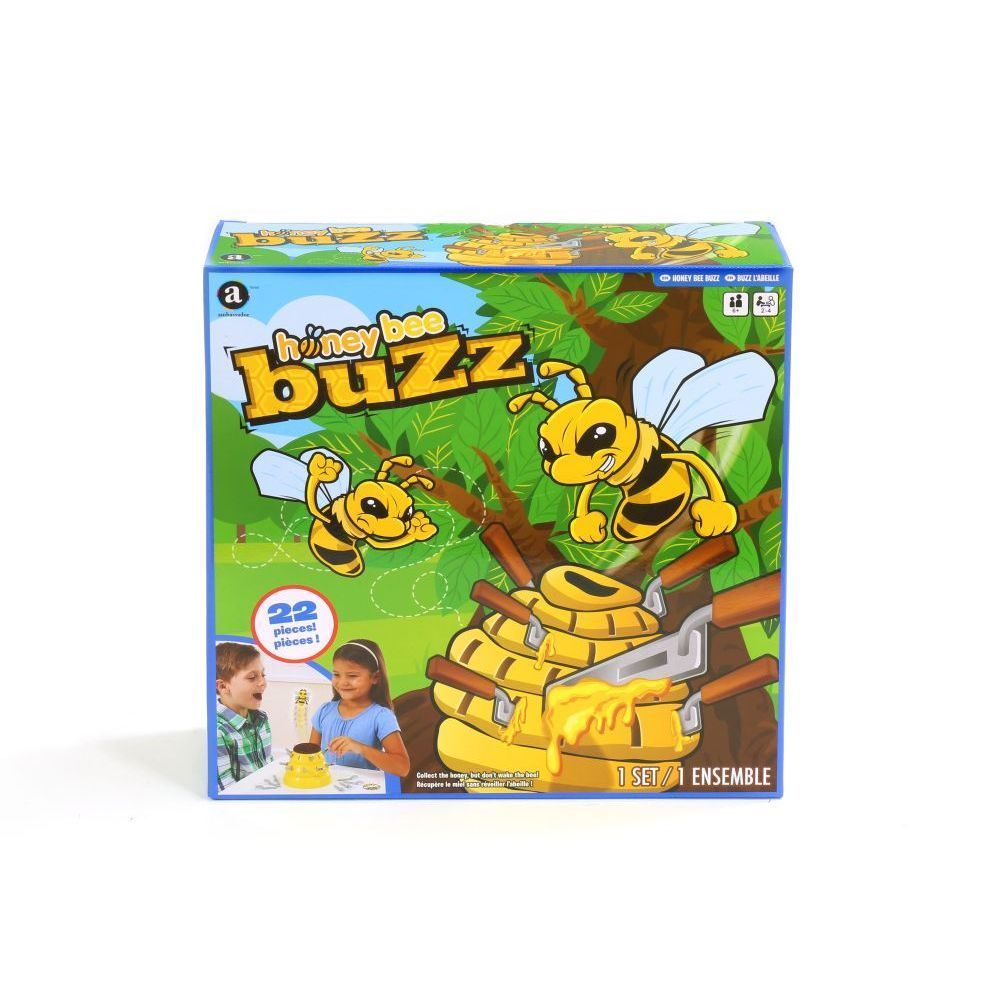 Honeybee-Buzz-Game-2