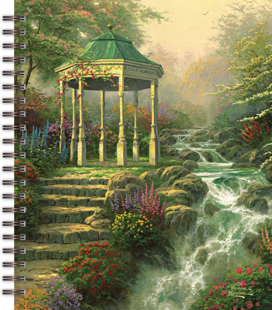 Sweetheart-Gazebo-Sketchbook-1
