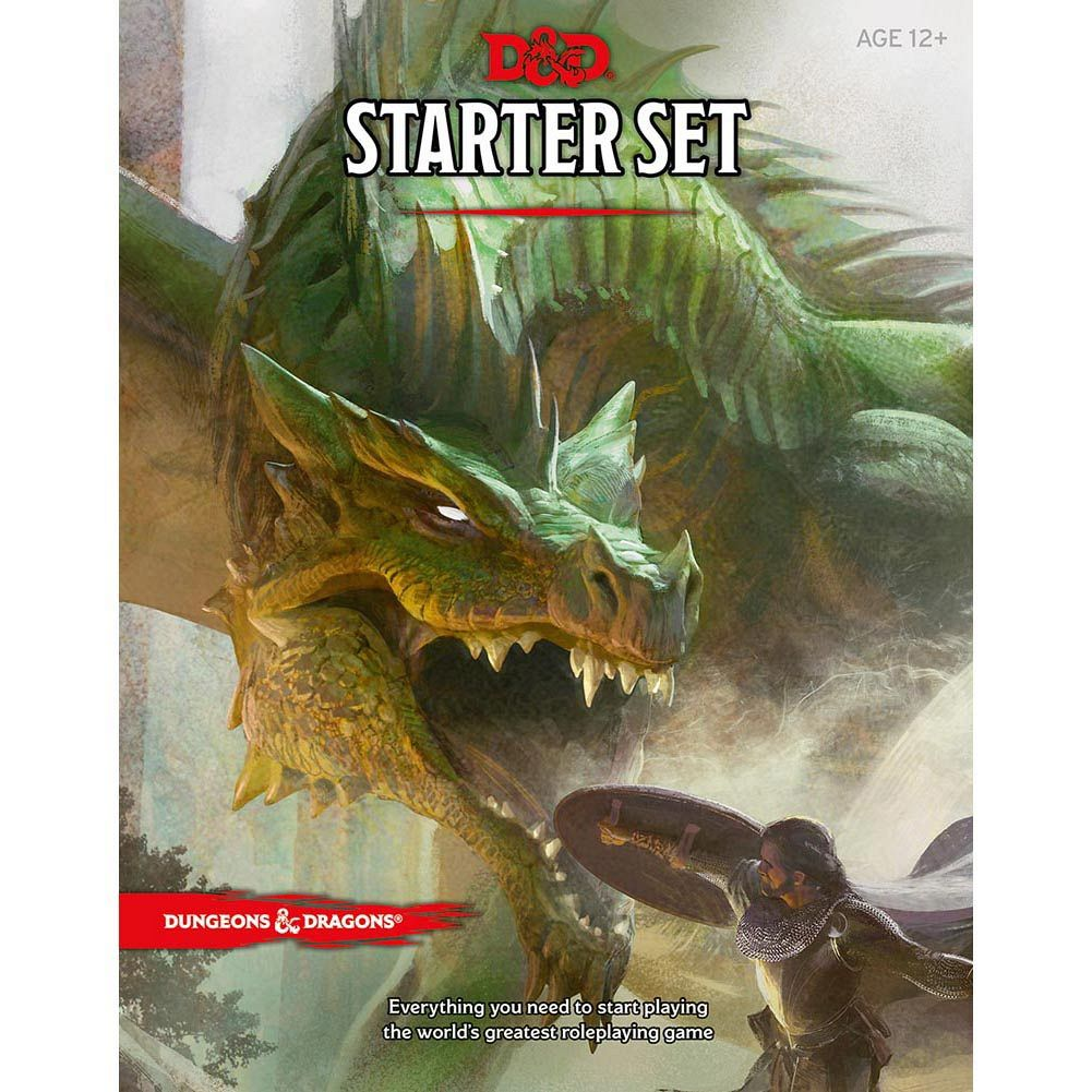 Dungeons-and-Dragons-Starter-Set-1
