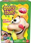 Gooey-Louie-Game-1