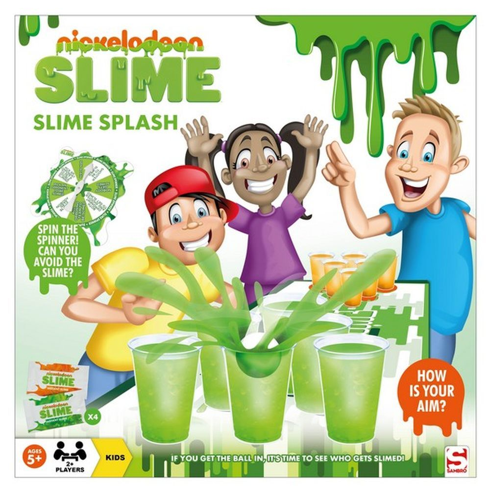 Nick-Slime-Splash-Game-1