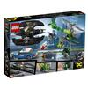 LEGO-Super-Heroes-Batman-Batwing-and-Riddler-Heist-2