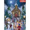 Christmas-Eve-Chocolate-Advent-Calendar-1