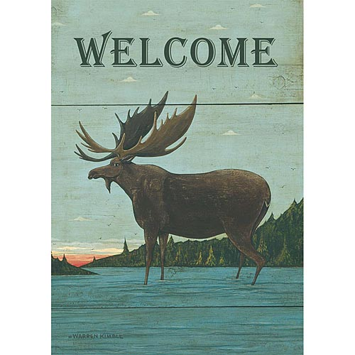 Moose-Lodge-Outdoor-Flag--Large---28-x-40-1