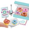 Extra-Small-Donuts-Mini-Clay-Kit-image-3