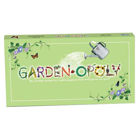Garden-opoly-Board-Game-1
