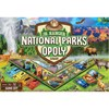 National-Parks-Opoly-Junior-2
