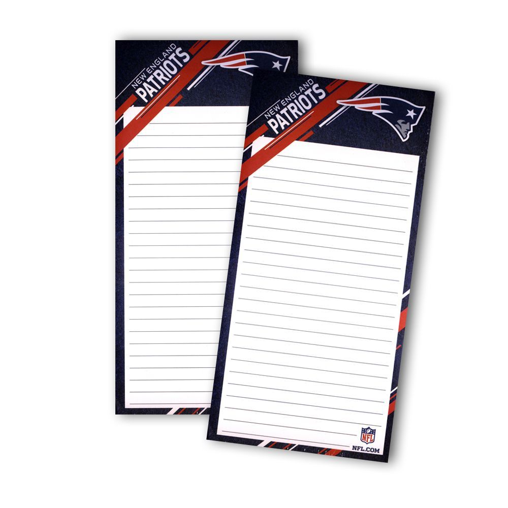 New-England-Patriots-List-Pad-(2-Pack)-1