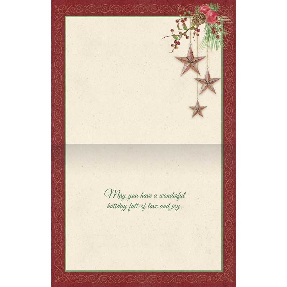 Rosemary-Tree-Boxed-Christmas-Cards-2