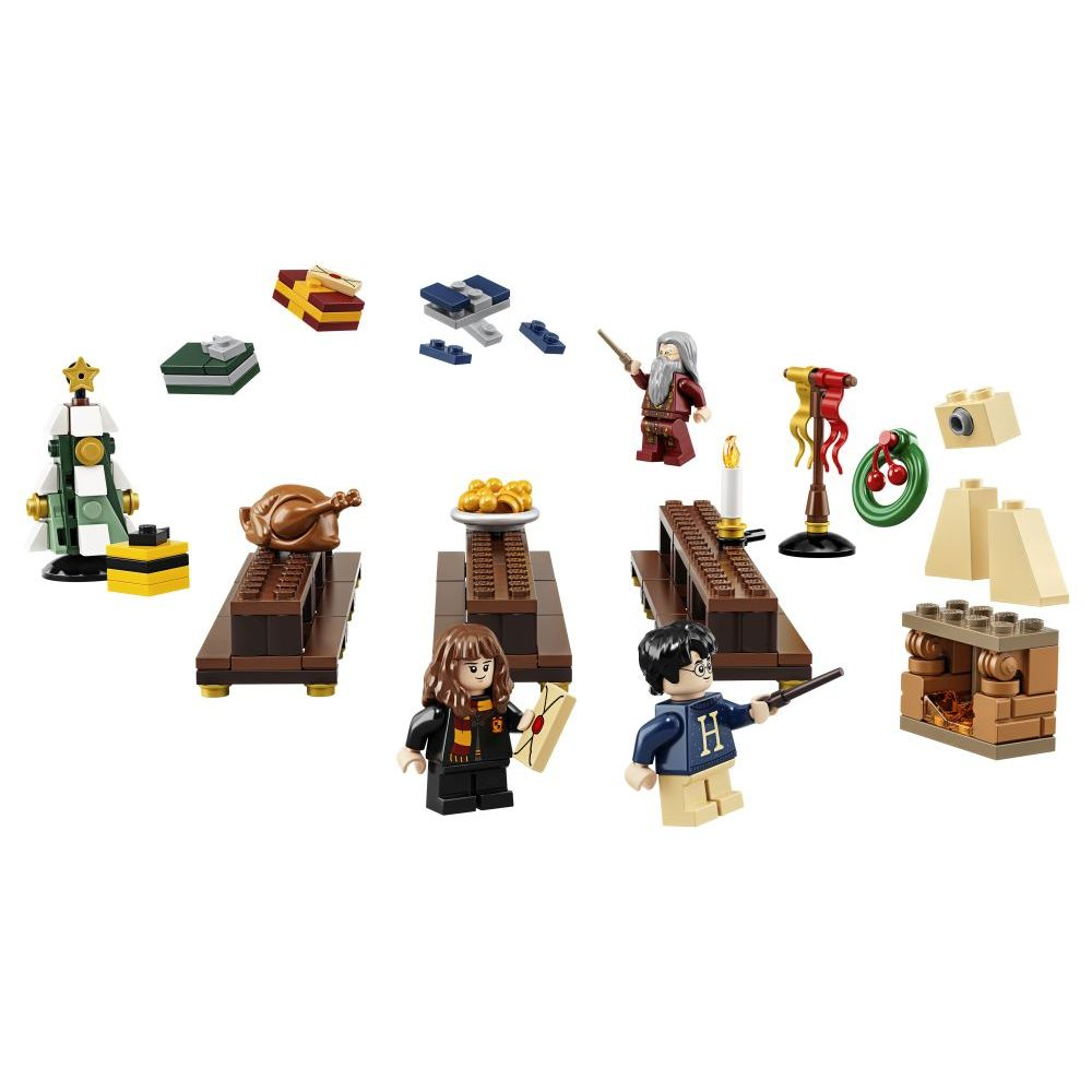 LEGO-Harry-Potter-Advent-Calendar-3
