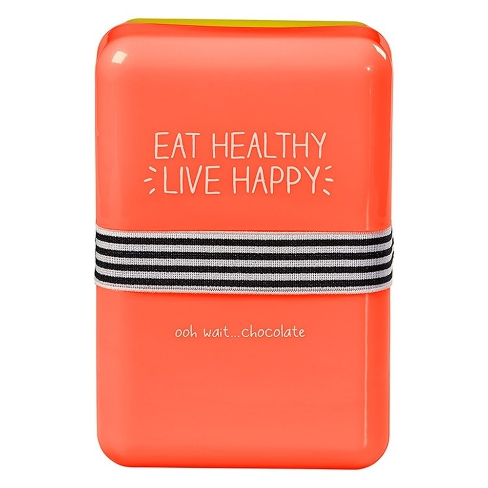 Eat-Healthy-Live-Happy...Lunch-Box-3