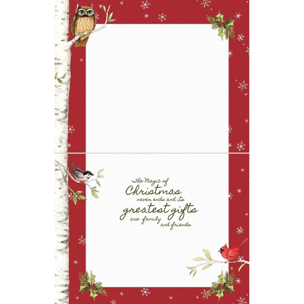 "Peace-In-Our-Hearts-5.375""-X-6.875""-Boxed-Christmas-Card-4"