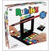 Rubiks-Race-Game-1
