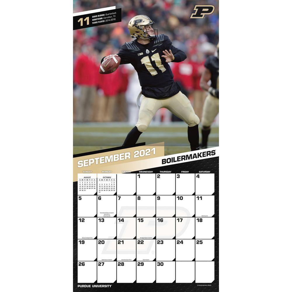 Purdue Fall 2022 Calendar.Quqbjdy7z77sam