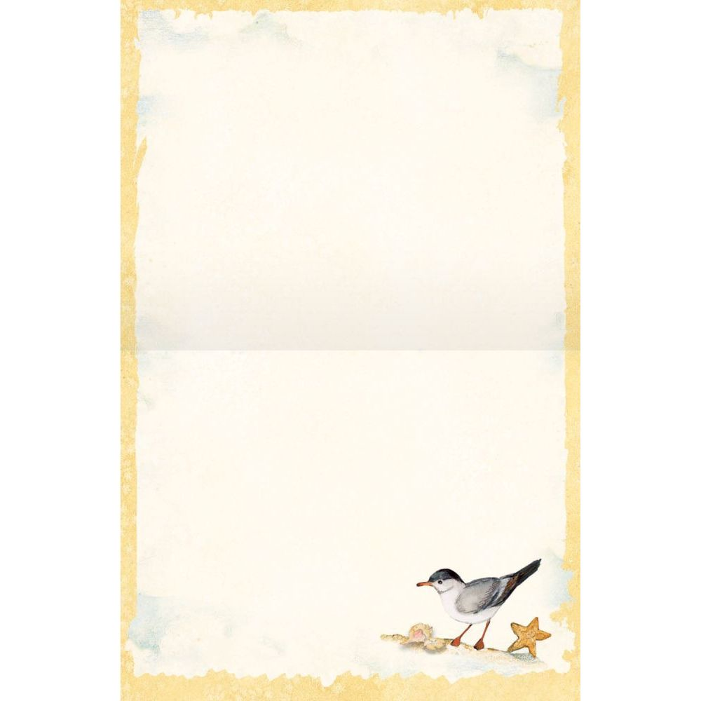 Just-Beachy-Assorted-Boxed-Note-Cards-6