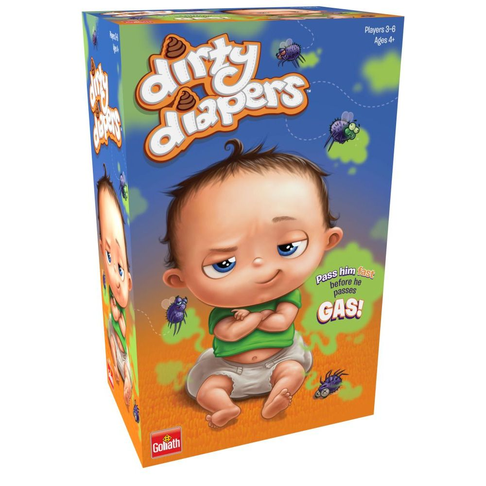 Dirty-Diapers-Game-3