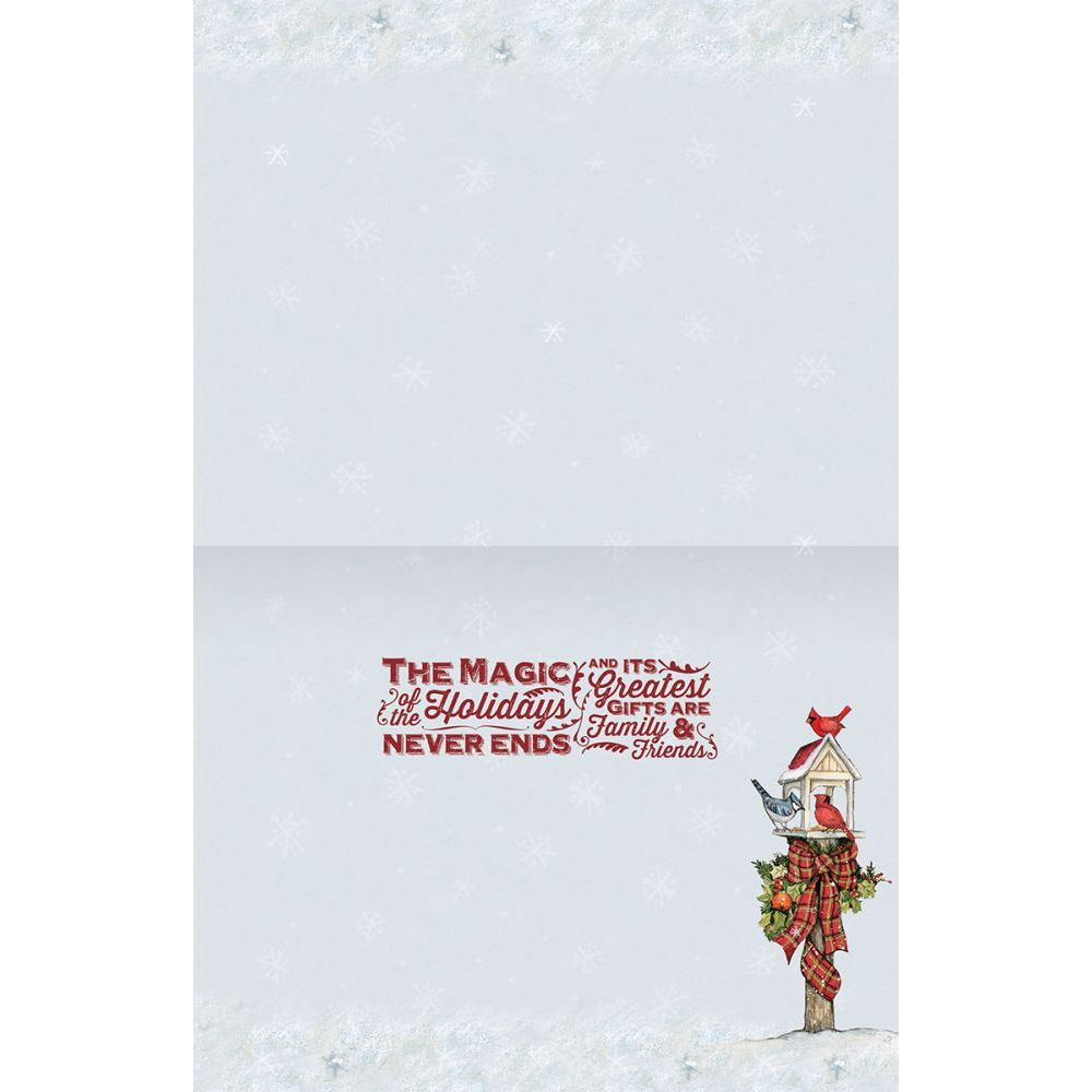 christmas-journey-assorted-5.375-in-x-6.875-in-boxed-christmas-cards-image-4