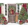 Heart-&-Home-Christmas--5.375-In-X-6.875-In-Assorted-Boxed-Christmas-Cards-5