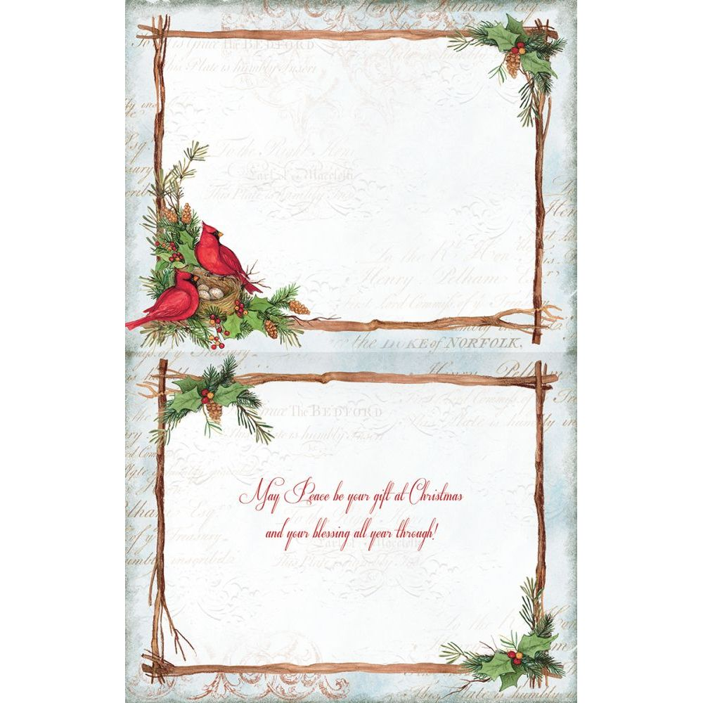 Cardinal-Christmas-Assorted-Boxed-Christmas-Cards-4
