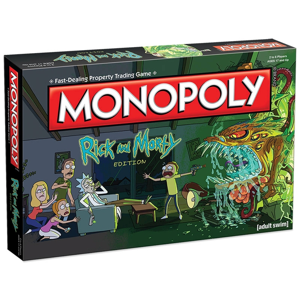 Rick-and-Morty-Monopoly-1