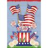 LoriLynn-Simms-American-Made-Large-Garden-Flag-1
