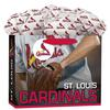 St-Louis-Cardinals-Medium-GoGo-Gift-Bag-1
