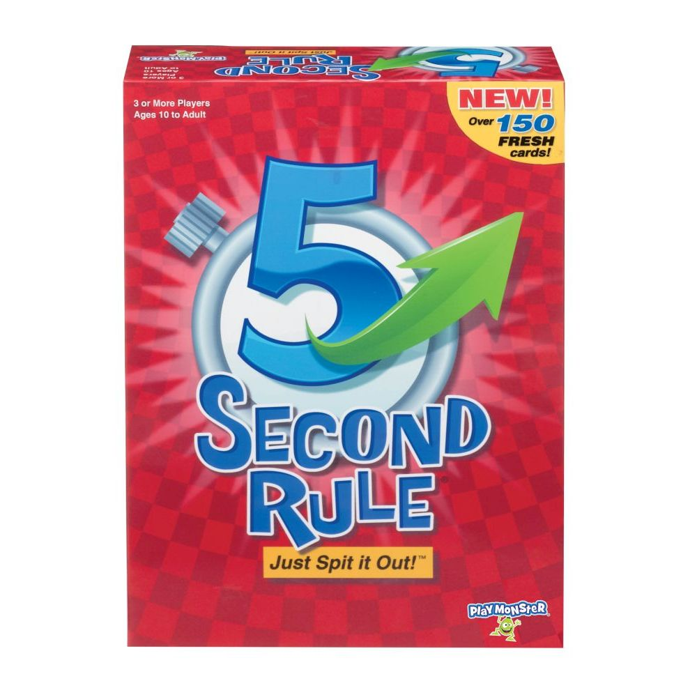 5-Second-Rule-2nd-Edition-1